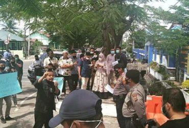 KMP Aceh Hebat