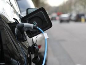 Regulasi Pajak Kendaraan Hybrid dan listrik di Indonesia