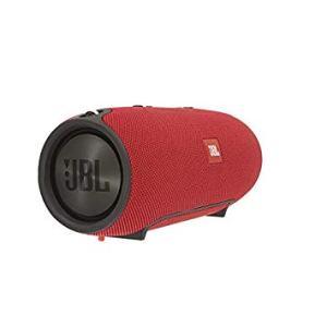 רמקול אלחוטי נייד JBL Xtreme