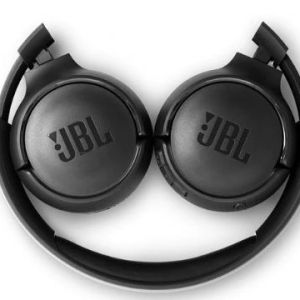 אוזניות בלוטוס JBL TUNE 500BT