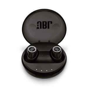 אוזניותJBLFree Bluetooth