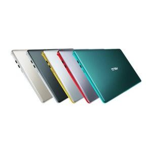 """מחשב נייד אסוס """"15.6 Asus VivoBook S530UA i5"""