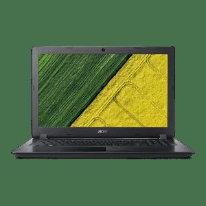 מחשב נייד Acer  Aspire 3 A315-51