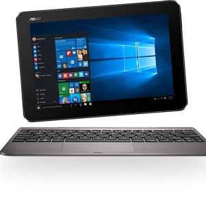 מחשב נייד ASUS T101HA-GR004T