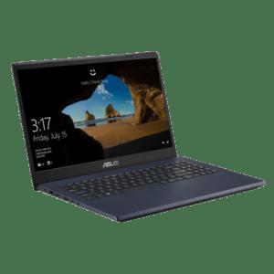 מחשב נייד גיימינג ASUS X571GT-i7