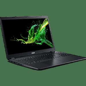 מחשב נייד Aspire 3 i5-1035G1, 8GB, SSD-512GB, WIN10
