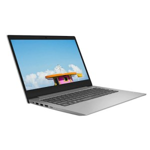 Lenovo IP Slim 1-14AST – 81VS0059IV