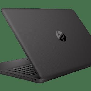 מחשב נייד+עכבר אלחוטי HP 250 G7