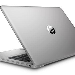 מחשב נייד HP 250 G7 175T5EA