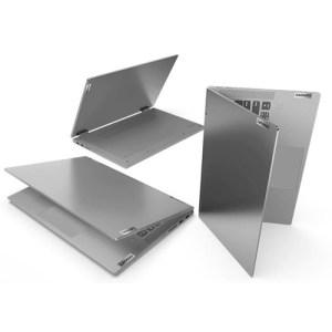 מחשב נייד Lenovo IP Flex 5 14IIL05 – 81X100B4IV