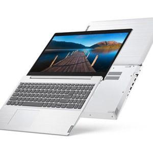 מחשב נייד Lenovo IdeaPad L3-15