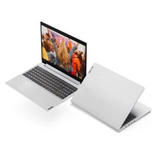 מחשב נייד Lenovo IP L3 15IML05