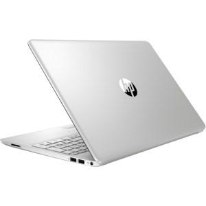 מחשב נייד i7 HP 15-dw2006nj
