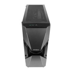 מחשב נייח גיימינג INTEL i9-10900KF, 32GB, SSD 1TB NVMe, RTX3080, DA601