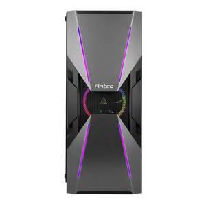 מחשב נייח גיימינג INTEL i7-11700, 16GB, SSD 1TB NVMe, RTX3060TI 8GB,  RGB