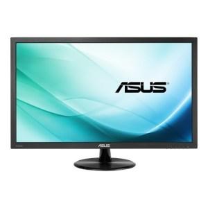 מסך מחשב 21.5 ASUS  VP228HE