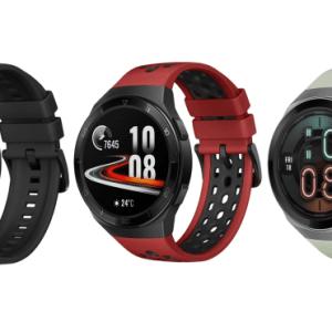 שעון חכם Huawei Watch GT 2e