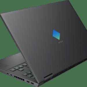 מחשב נייד חזק HP OMEN 15-en0003nj 2A9M6EA