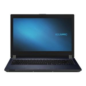 מחשב נייד+תיק גב ועכבר אלחוטי ASUS P1440
