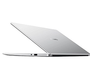Huawei Matebook D14 NobelK-WAQ9BR מחשב נייד