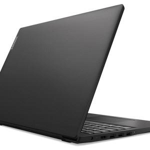 מחשב נייד Lenovo IdeaPad S145-15IIL i5-1035G1/12GB/SSD 256GB/WIN10