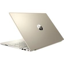 מחשב נייד HP Pavilion 15-cs3002nj 8PL11EA