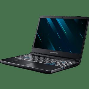מחשב נייד גיימינג Predator Helios 300 i7-10750H/16GB/SSD 512GB/RTX2070/WIN10