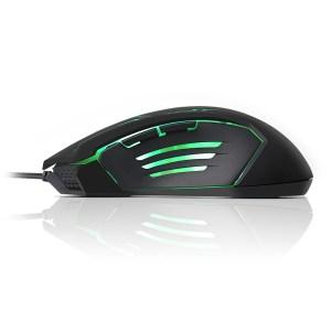 עכבר גיימינג Lenovo Legion M200 RGB