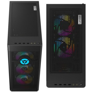 מחשב גיימינג Lenovo Legion T7 34IMZ5 i7-10700K/32GB/1TB SSD+1TB/RTX3080/WIN10