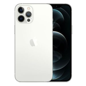 אייפון 12 iPhone 12 Pro Max 128GB Apple