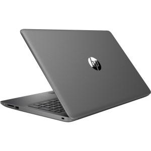 """מחשב נייד מסך """"15.6 HP 15-dw1033nj i3/8GB/256GB SSD/Win10 2N4Y6EA"""