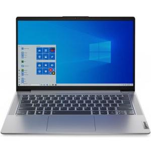 מחשב נייד Lenovo IdeaPad 5 i5-1035G1/256GB Nvme/8GB/MX330 2G/WIN10/ 81YK00TPIV