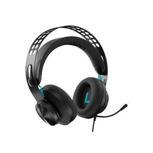 אוזניות גיימינג Lenovo Legion H300 Stereo Gaming Headset