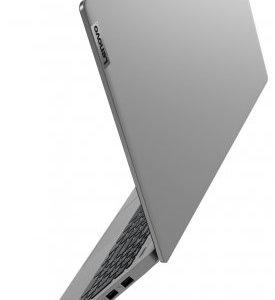 מחשב נייד LENOVO IDEAPAD 5 15IIL05 81YK00TNIV I5-1035G1/8G/256GB/15.6'/WIN10