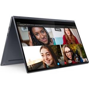 מחשב נייד יוגה Lenovo Yoga 7 15ITL5 82BJ004CIV