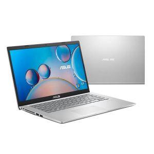 מחשב נייד ASUS X415JA-EK003T