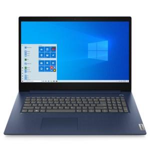 מחשב נייד Lenovo IP 3 15IIL05 – 81WE009PIV