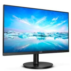 מסך מחשב PHILIPS LCD MONITOR 23.8
