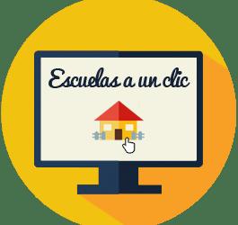 TALLER FORMATIVO DE MARKETING PARA ESCUELAS INFANTILES
