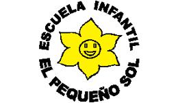 Escuela Infantil El Pequeño Sol