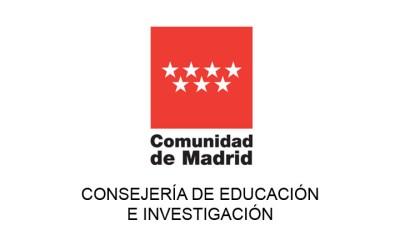 Reunión con la Consejería de Educación (29-12-2017)