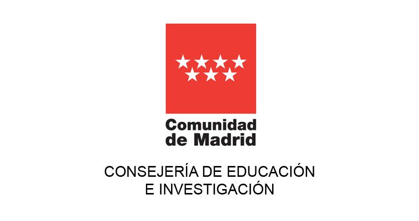 Aceim informa – Resumen Reunión Ministerio de Educación