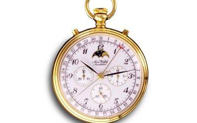 Control horario de los trabajadores de nuestra empresa