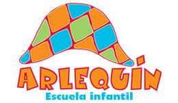 Escuela Infantil Arlequin