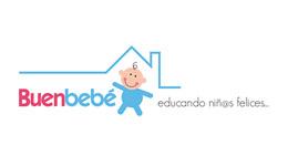 Escuela Infantil Buenbebe