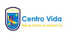 Centro Vida
