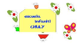 Escuela Infantil Chuly