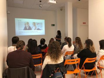 Encuentro colaboradores ACEIM (5)