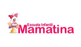 Escuela Infantil Mamatina
