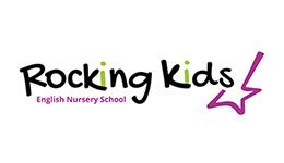 Escuela Infantil Rocking kids